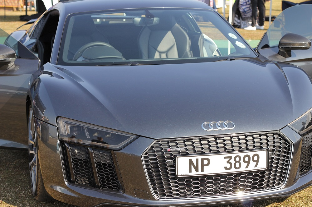 Titling and Registration of Imported and Exported Vehicles